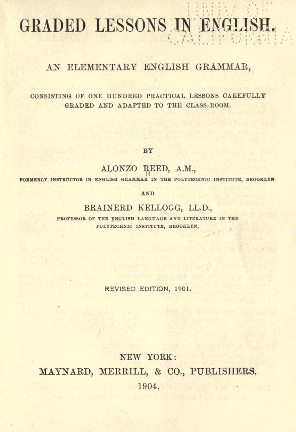 brainerd kellogg abebooks rh abebooks com Johnson Publishing Company Publishing Party
