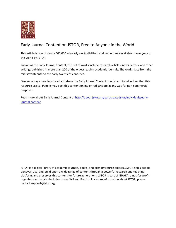 an essay climate change uae council