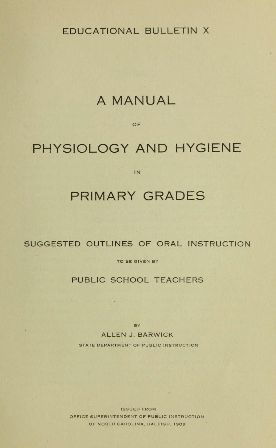 Oral Physiology - AbeBooks