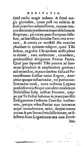 Franc. Sanctii Brocensis . Minerva, seu De: Francisco Sanchez de