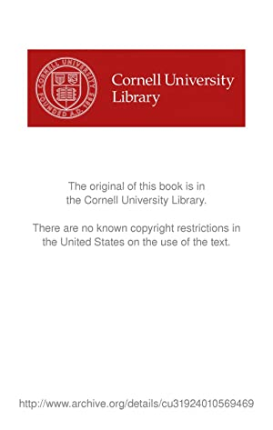 Cornell heroes : members of the class