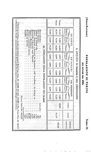 Corografia fisica, storica e statistica dell'Italia e: Attilio Zuccagni-Orlandini
