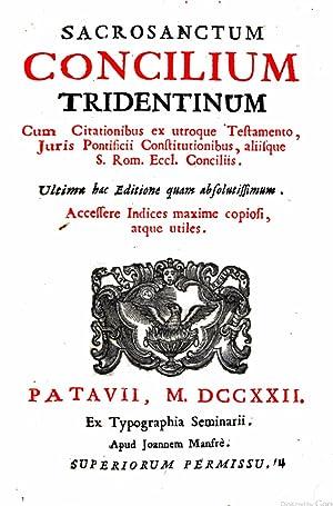 SACROSANCTUM CONCILIUM LATINO PDF DOWNLOAD