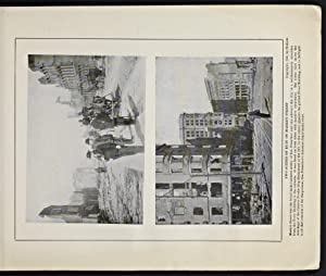 San Francisco and vicinity before and after: L.H. Nelson Company