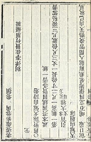 Shu hua jian ying (1871) (Volume: 4,5): 880-01 Li, Zuoxian,