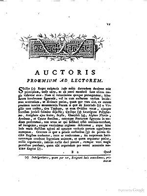 Sicani seu Siculi reges opusculum posthumum Ferdinandi: Ferdinando Paternò-Castello