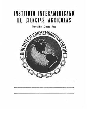 Sinopsis Historica de Los Movimientos Campesinos en