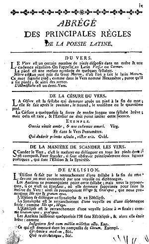 Regia Parnassi, seu Palatium Musarum, in quo