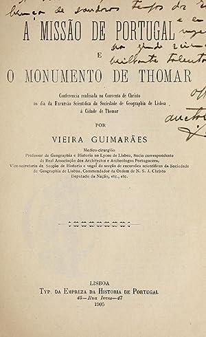 Vieira Guimaraes Abebooks