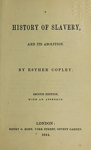 Abolition and Its Aftermath: The Historical Context 1790-1916 (Legacies of West Indian Slavery)