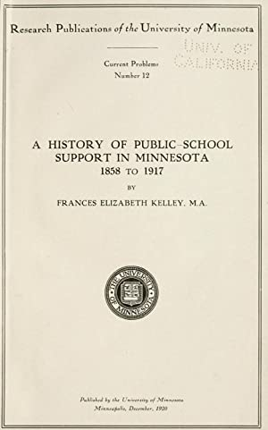 A history of the teaching of chemistry: Powers, Samuel Ralph,