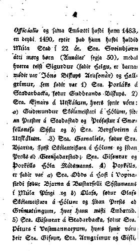 Andlegir Sálmar og Qu?di (1838) [Reprint]: Hallgrímur Pétursson