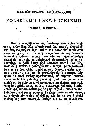 Biblioteka polska (1859) [Reprint]