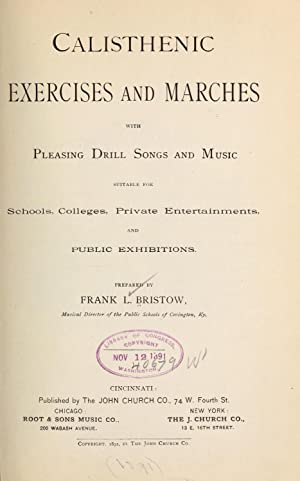 College Songs Seller Supplied Images Abebooks