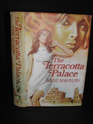 The Terracotta Palace