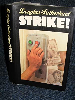 Strike! (Signed)