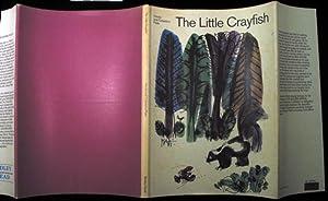 The Little Crayfish.: Piatti, Celestino and Ursula.