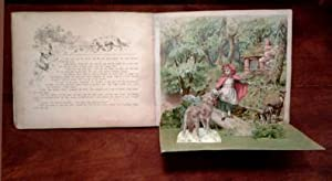The Land of Long Ago, a Visit to Fairyland with Humpty Dumpty (a novel picture book for children on...