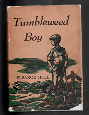 Papi and Tumbleweed Boy., two books sold together: Hull, Eleanor (Means)