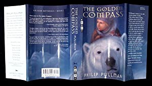 The Golden Compass. (His Dark Materials: Northern Lights): Pullman, Philip.