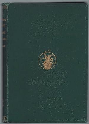 Memoirs of Madame Desbordes Valmore by the: Preston, Harriet W.