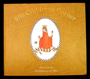 The Children's Corner.: Elkin, R. H.