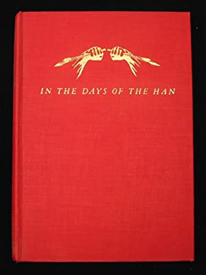 In The Days of the Han.: Jagendorf, M.