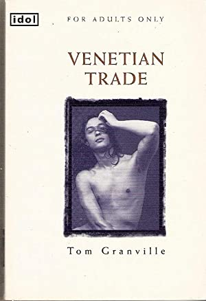 VENETIAN TRADE,: Granville, Tom