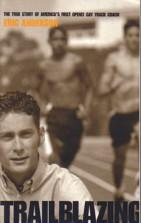trailblazing eric anderson Share moment #37: eric anderson's runner attacked allegedly for coach being gay tweet share reddit pocket flipboard email part of outsports' series on our 100 most important moments in gay.