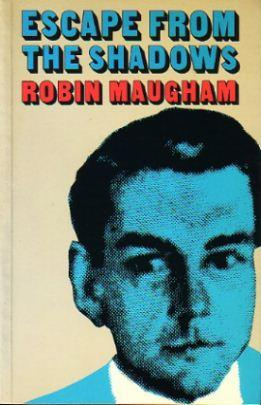the escape by maugham Ebooks-library publishes w somerset maugham (william somerset maugham) the escape the four dutchmen french joe a friend in need german.