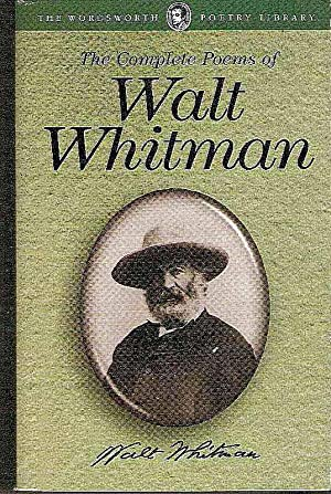 the meaning of poetry according to walt whitman A century and a half ago, shocked at the assassination of the sitting president who oversaw the reunification of a divided nation, walt whitman turned to poetry in o captain.