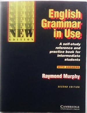 English Grammar In Use Raymond Murphy 5th Edition Pdf.pdf ...