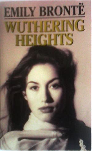 emile bronte and wuthering heights essay Emily bronte's victorian novel, wuthering heights has formed four critical analysis perspectives: psychoanalytic, marxist, feminist, and cultural studies despite these varying literary criticisms that have been contemplated by contextual documents, i feel that the marxist outlook is the most valid of the four.