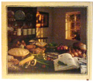 Farmhouse Cookery: Reader's Digest