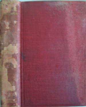 Bret Harte's Writings: The Luck of Roaring: Bret Harte