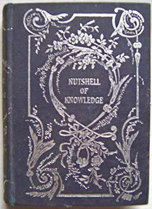 A Nutshell of Knowledge: A.L.O.E. (Pseudonym of