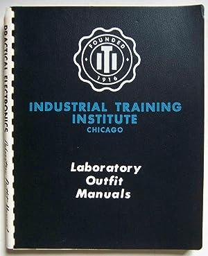 PRACTICAL ELECTRONICS - Kit L-1 thru Kit: Technical Training Service