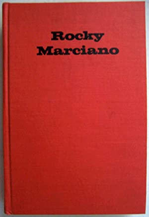 Rocky Marciano: Biography of a First Son