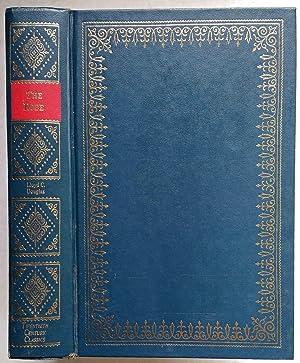 The Robe (Twentieth Century Classics): Lloyd C. Douglas