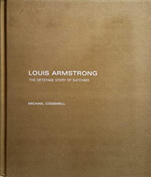Louis Armstrong: The Offstage Story of Satchmo