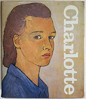 Charlotte: Life or Theater? An Autobiographical Play by Charlotte Salomon