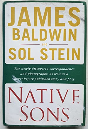 english essay baldwin staples
