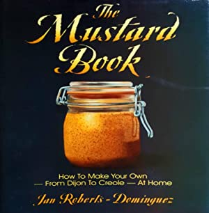The Mustard Book (Signed)