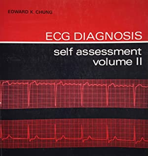 ECG Diagnosis: A Self Assessment, Volume II