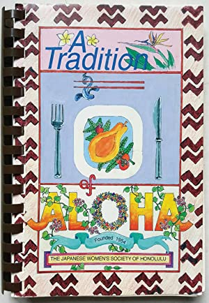 A Tradition of Aloha