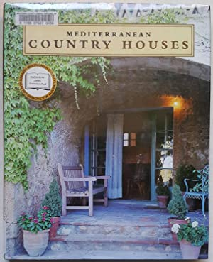 Mediterranean Country Houses
