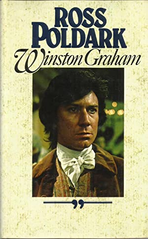 Ross Poldark: Graham Winston