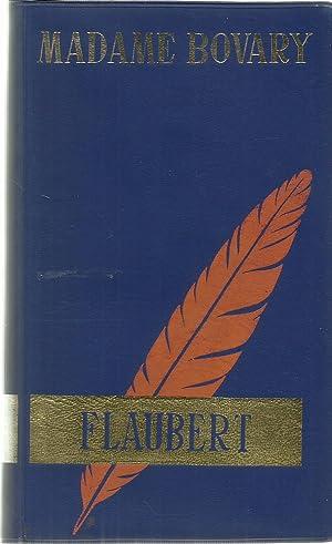 Madame Bovary: Flaubert