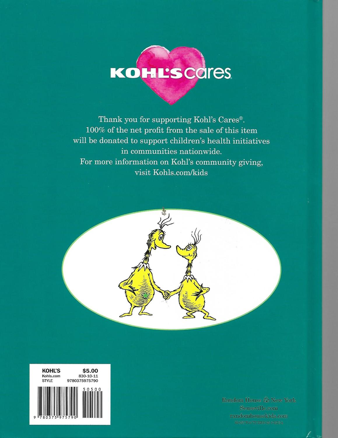 the sneetches belonging This product is a writing activity for after reading dr seuss' book the sneetches star-belly sneetch or not, your kids will love this activity and it really makes them think about just what makes them special in a world that pushes them conform like the world of the sneetches.