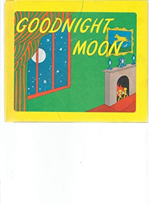 Goodnight Moon: Brown, Margaret Wise